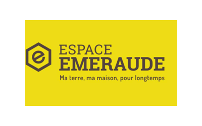 Logo Engie client Wizaplace